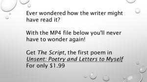 ScriptAdvert (2)
